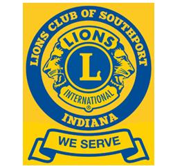 police_logo