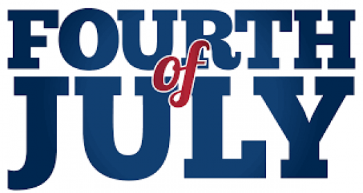 City of Southport July 4th Celebration!