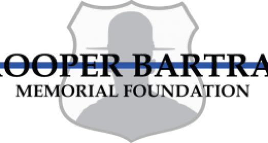 Trooper Bartram Memorial Foundation Monte Carlo Night April 27th 5-11 p.m.
