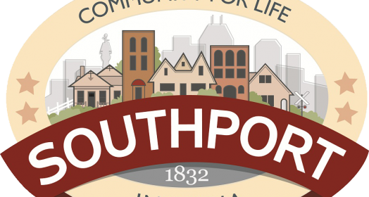 Southport Municipal Complex Update